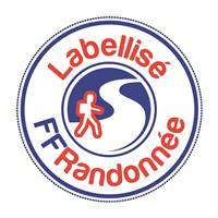 PAYS DE LA LOIRE : Les circuits labellisés FFRandonnée